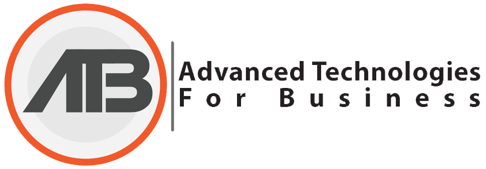 Advanced Technologies for Business